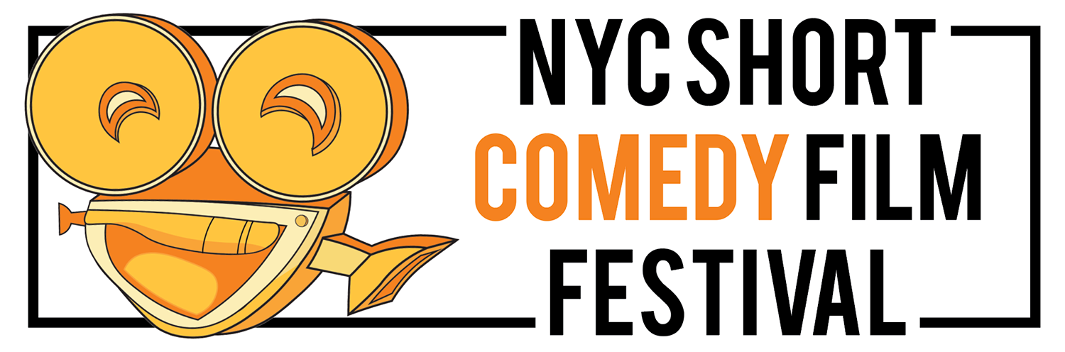 The NYC Short Comedy Film Festival
